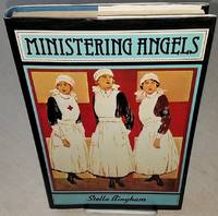 image of MINISTERING ANGELS