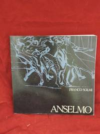 image of Anselmo