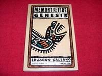 Genesis : Memory of Fire