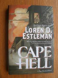 image of Cape Hell
