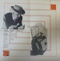 Japanese Print Exhibition January 10 - February 4, 1962