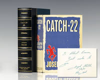 image of Catch-22.