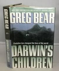 image of Darwin's Children