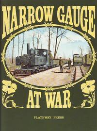 Narrow Gauge At War