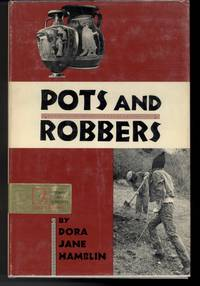 POTS AND ROBBERS