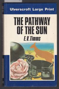 The Pathway of the Sun [ Large Print ]
