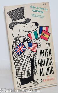 image of The International Dog