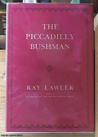 image of The Piccadilly Bushman
