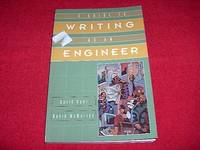image of A Guide to Writing As an Engineer