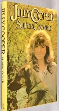 Supercooper