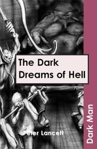 The Dark Dreams of Hell (Dark Man)