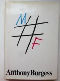 MF (Signed)