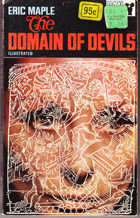 image of The Domain of Devils