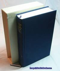 image of Abraham Lincoln  Speeches and Writings: Volume 1: 1832-1858