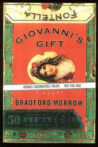 (New York): Viking, 1997. Softcover. Fine. First edition. Advance Reading Copy. Fine in pictorial wr...