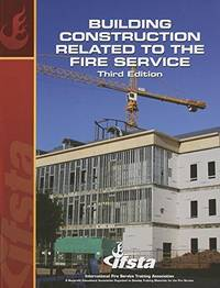 Building Construction Related to the Fire Service,