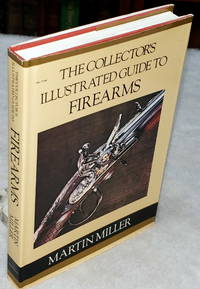 image of The Collector's Illustrated Guide to Firearms