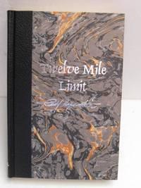 image of Twelve Mile Limit