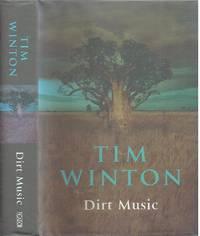image of Dirt Music