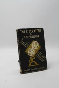 image of The Liberators.