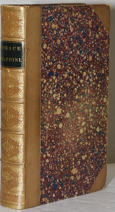 Philadelphiae: Impensis H. C. Carey & I. Lea, 1826. eDITIO qUINTA IN aMERICA sTEREOTYPIS iMPRESSA. H...
