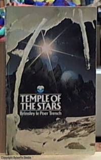 image of Temple of the Stars