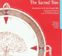 The Sacred Tree : Reflections on Native American Spirituality