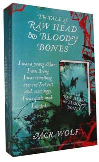 The Tale Of Raw Head & Bloody Bones