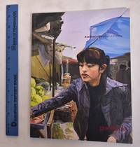 A Woman's Life: The Art of Yu Hong