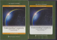 Understanding Complexity (The Great Courses, 5181)