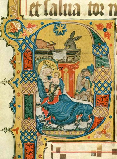 XVI, 146 pp. scholarly description and analysis of the Wettinger Graduale, the Willehalmcodex, and r...