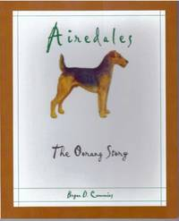 AIREDALES; The Oorang Story