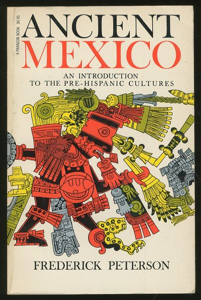 (New York): Paragon Books / (G.P. Putnam's Sons), 1979. Softcover. Near Fine. Reprint. Trade paperba...
