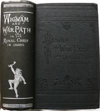 Wigwam and War Path