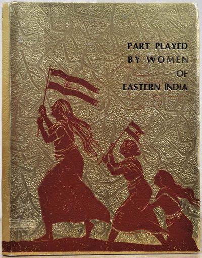 Calcutta: S. S. Banerjee, 1986. Book. Very good condition. Hardcover. First Edition. Quarto (4to). ,...