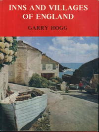 image of Inns and Villages of England