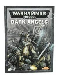 Codex Dark Angels
