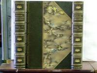 The Letters of Horace Walpole (9 Vols.)