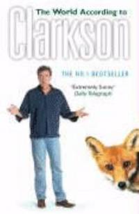 The World According to Clarkson Vol. 1 : 'Extermely Funny'