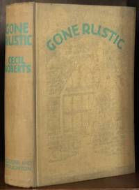 Gone Rustic