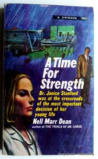 A Time For Strength