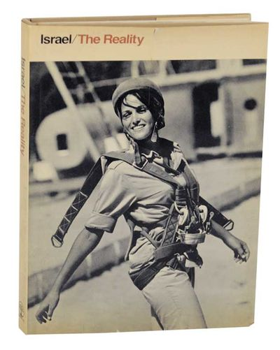 New York: The Jewish Museum in association with The World Publishing Company, 1969. First edition. H...