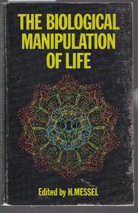 image of The Biological Manipulation of Life