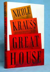image of Great House (Signed)