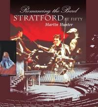 Romancing the Bard : Stratford at Fifty