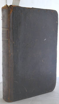 The Historie of the Holy Warre. The Holy State. The Profane State by Thomas Fuller - Hardcover - 1652 - from E C Books and Biblio.com