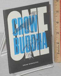 One crow, one Buddha