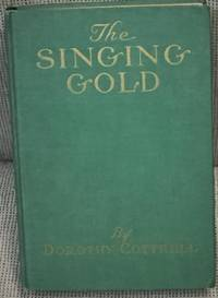 The Singing Gold
