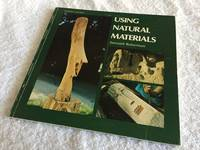 Using Natural Materials