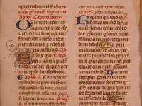 [illuminated manuscript]